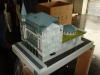 Scale Models Commercial and Residential 23