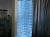 scale models high rises 7