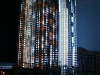 scale models high rises 4