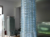 scale models high rises 2