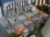 scale models industrial 2